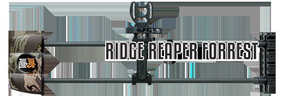 store-5ridge_reaper_forrest