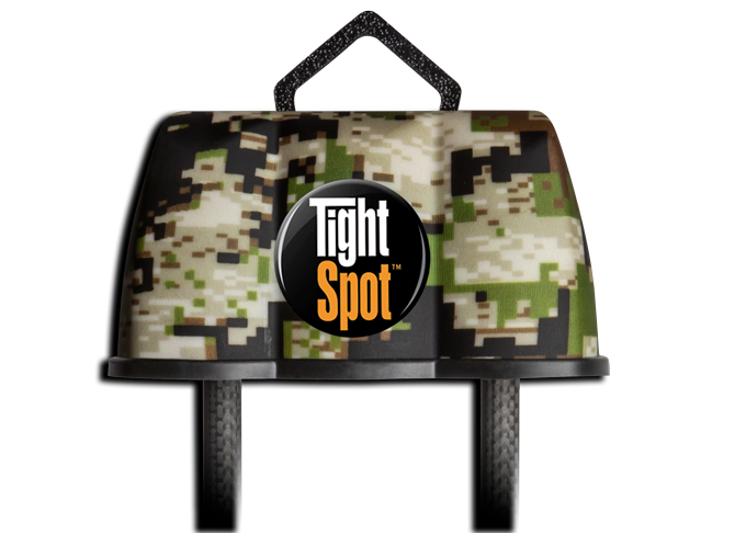 TightSpot-Rise