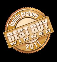 awards-bb-2011