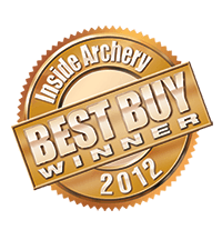 awards-bb-2012