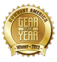 awards-goty-gold-2013