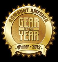 awards-goty-gold-2013
