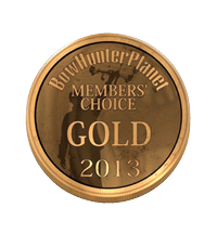 awards-mc-gold-2013