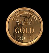 awards-mc-gold-2014