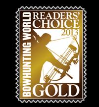 awards-rc-gold-2013