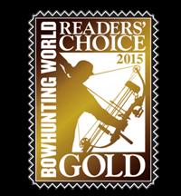 awards-rc-gold-2015