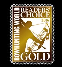awards-rc-gold-2016