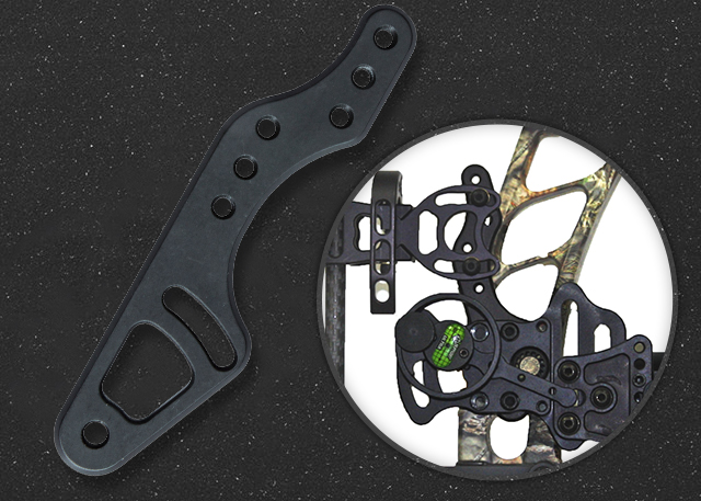 feature-bracket
