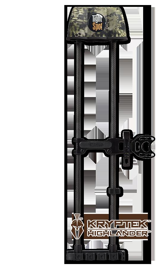 product-Kryptek-Highlander