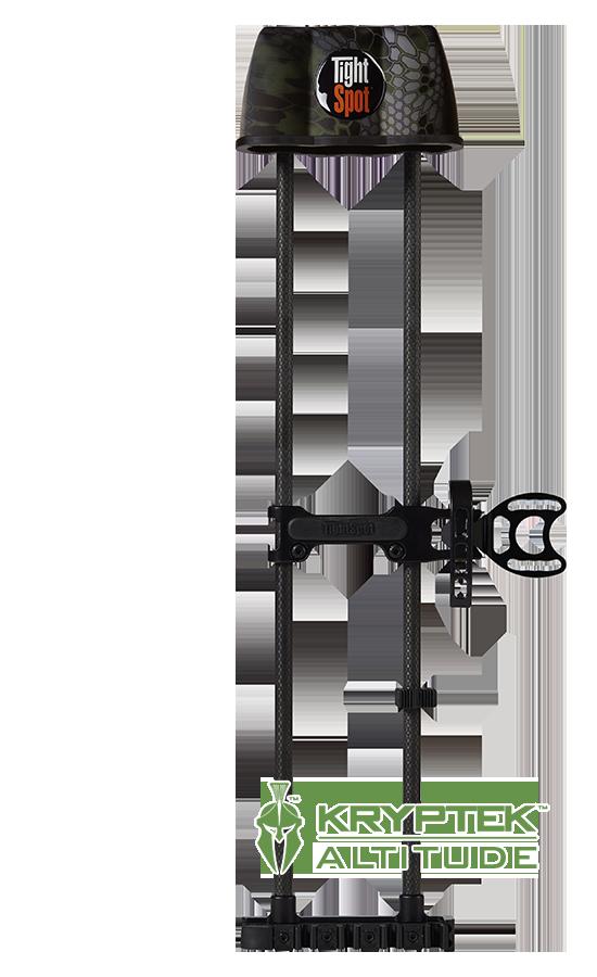 product-Kryptek-altitude