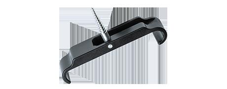 store-treestand-bracket