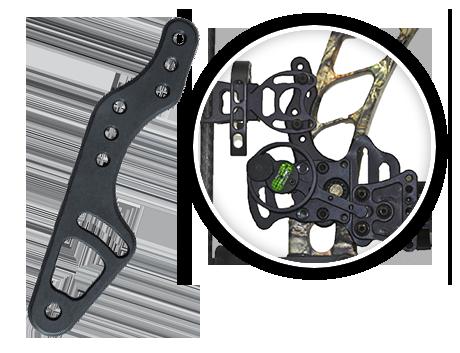 tightspot-moveable-sight-bracket